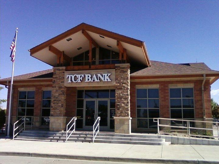 TCF Bank Brings Back Free Checking, Without Free Checks