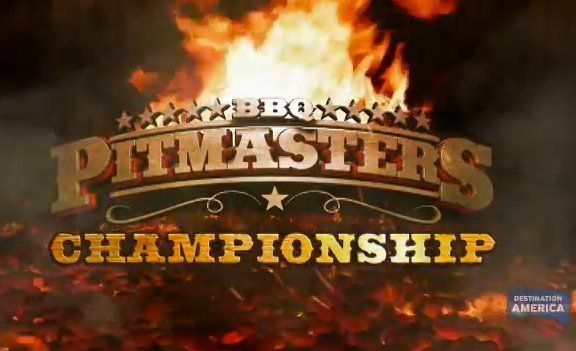 BBQ Pitmasters' Finale: A Fine Finish As We Pay Cheeky