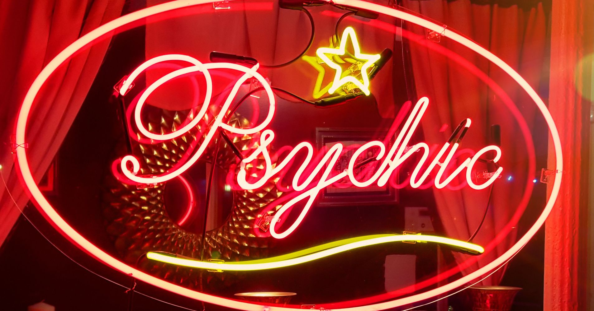 The 6 Relationship Questions Psychics Get Asked Most Often