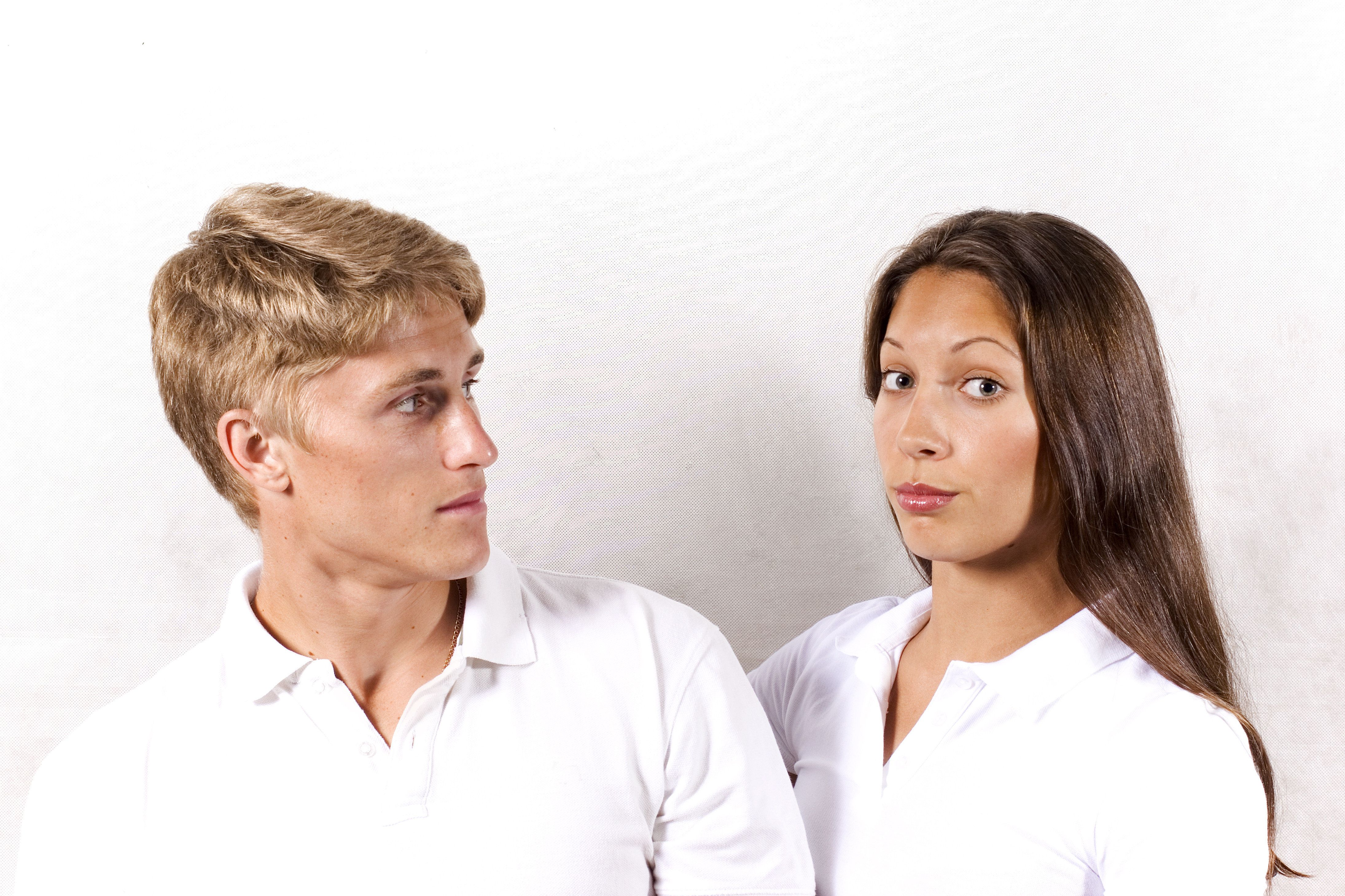 Dating a divorced woman vs never married