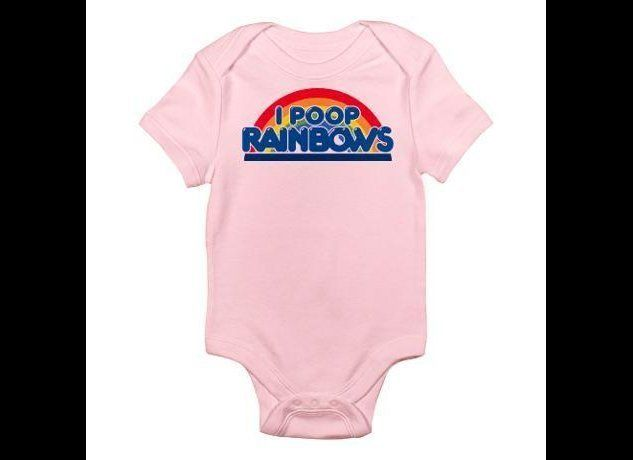 6bd906fa3 Inappropriate Onesies  Shirts That Don t Make Sense On Babies ...