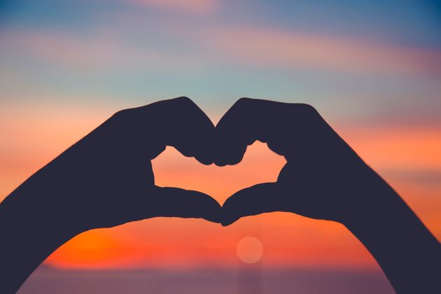 Las seis preguntas sobre relaciones que más reciben los