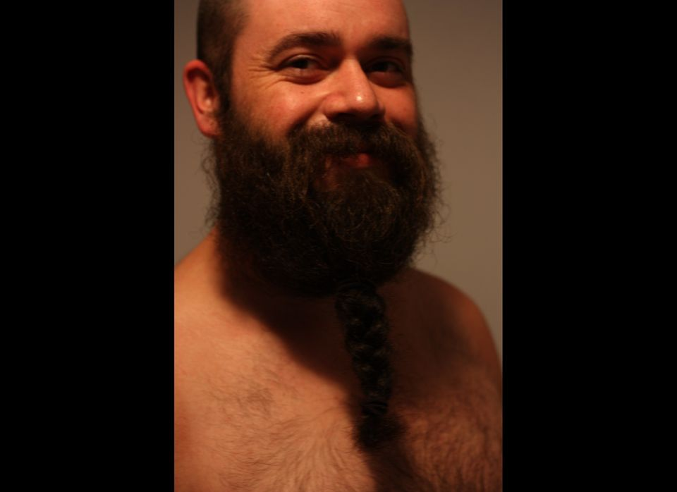 """Braids are all the rage these days. If you've got some magic fingers, a <a href=""""http://newjersey.craigslist.org/spa/31193667"""