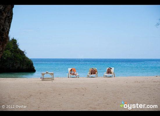 Jamaica Beyond The Resorts (PHOTOS)