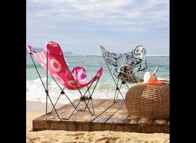 Prime The Best Beach Chairs For Summer A Buying Guide Photos Gmtry Best Dining Table And Chair Ideas Images Gmtryco