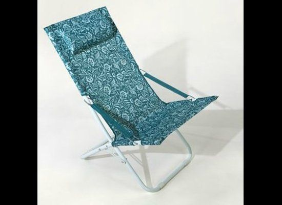 Cool The Best Beach Chairs For Summer A Buying Guide Photos Gmtry Best Dining Table And Chair Ideas Images Gmtryco