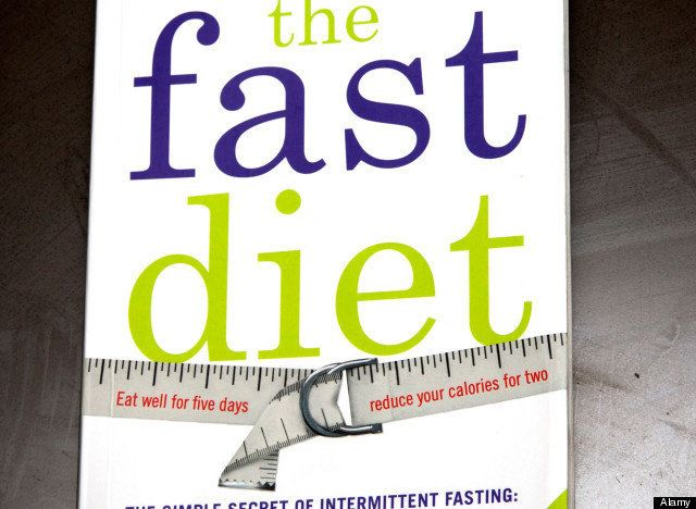 "<a href=""http://www.huffingtonpost.com/2013/04/11/intermittent-fasting-does-it-work_n_3039869.html"" target=""_blank"">Does this"