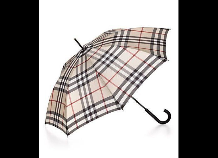 "<a href=""http://www1.bloomingdales.com/shop/product/burberry-waterloo-packable-umbrella?ID=629335&cm_mmc=Froogle_pla_pe-_-adt"