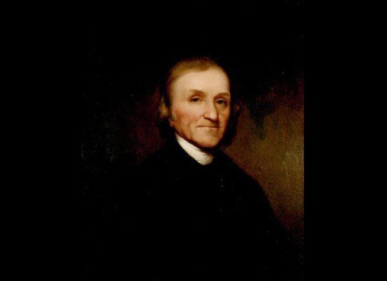 "British minister Joseph Priestley discovered the element oxygen (or what he called ""dephlogisticated air"") on August 1, 1774,"