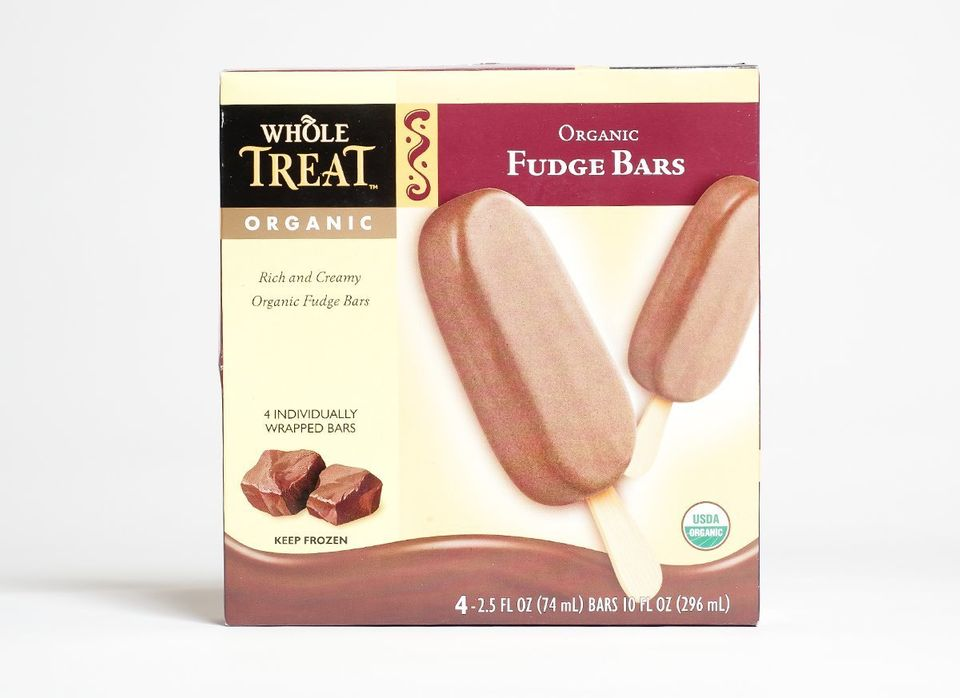 """<b>1 bar = 100 calories, 4.5 g fat</b><b>Comments:</b> """"So creamy and chocolatey."""" """"Milky and smooth."""" """"Soft and delicious."""""""