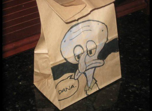 "via <a href=""http://lunchbagart.tumblr.com/"" target=""_hplink"">Lunch Bag Art</a>"