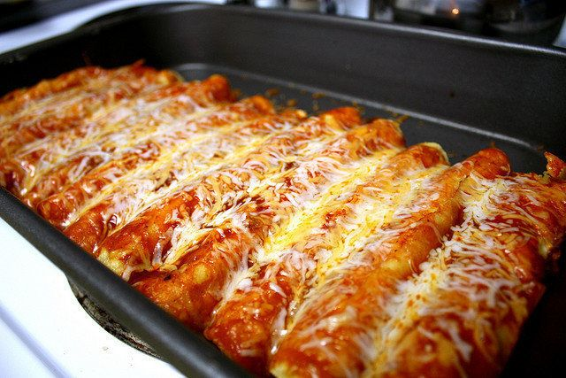 the 6 mistakes you re making reheating that food huffpost life