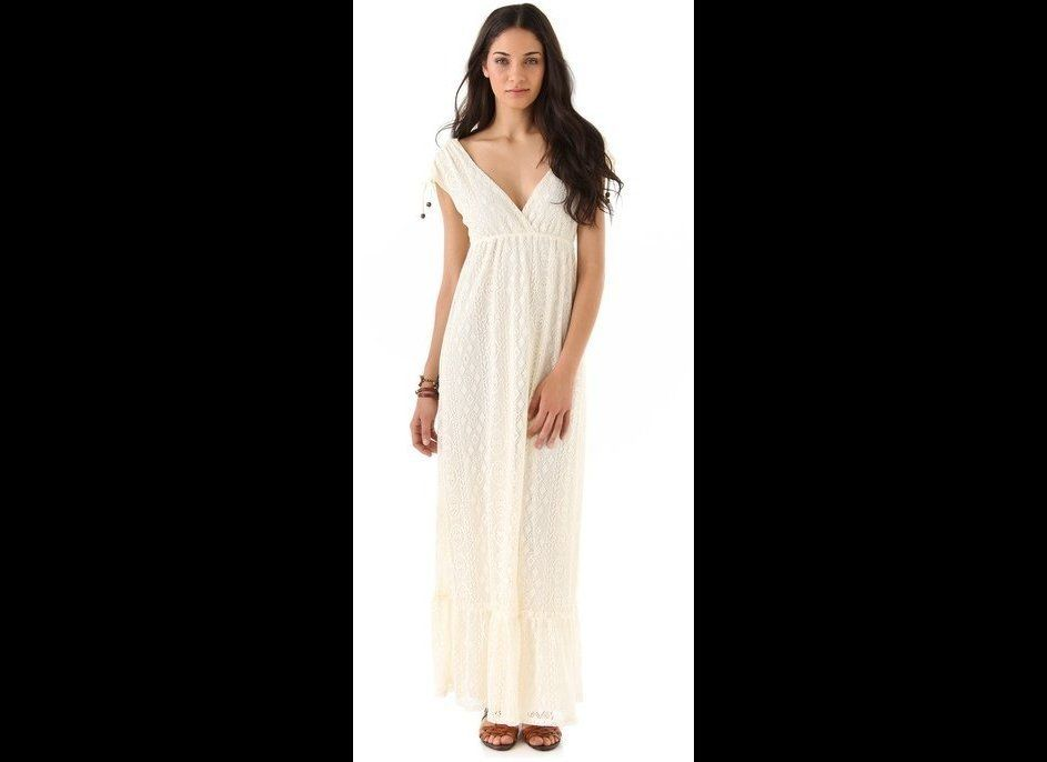 "<a href=""http://www.shopbop.com/senorita-maxi-dress-ella-moss/vp/v=1/845524441942377.htm?folderID=2534374302072409&colorId=11"