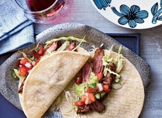 "<strong>Get the <a href=""https://www.huffpost.com/entry/chile-spiced-skirt-steak-_n_1058306"" target=""_hplink"">Chile-Spiced Sk"