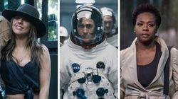 O Oscar 2019 tem tudo para premiar filmes bons (e