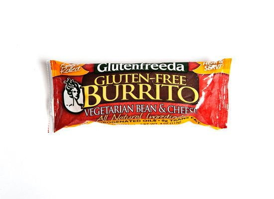 "<strong>210 calories, 7g fat per serving</strong>  <strong>Comments:</strong> ""The tortilla is flaky, but the filling is amaz"