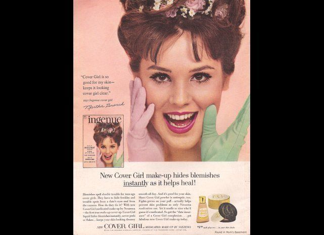 """<a href=""""http://pzrservices.typepad.com/vintageadvertising/2008/07/1971-ads-for-co.html"""" target=""""_hplink"""">Source</a>"""