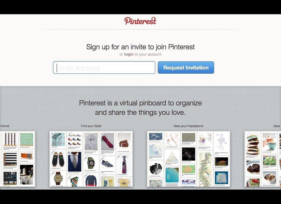 "Although Pinterest <a href=""https://www.huffpost.com/entry/pinterest-funding_n_1523253?ref=pinterest"" target=""_hplink"">curren"