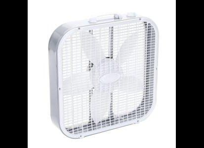 When weather permits, using a box fan, an air conditioner or space heater will help drown out noise. This will be helpful to