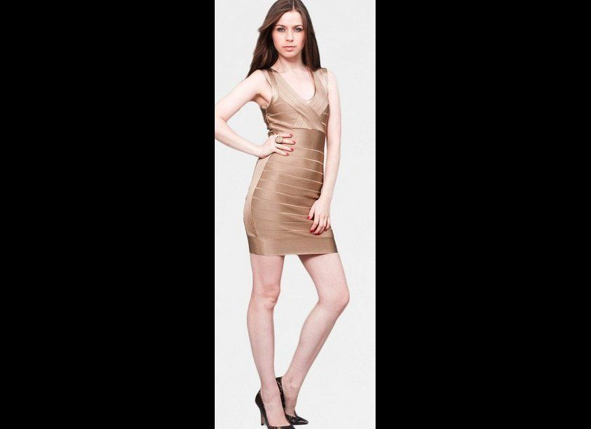 "<a href=""http://www.edressme.com/spotlight-party-dresses-71lk7.html"" target=""_hplink"">Edressme.com</a>"
