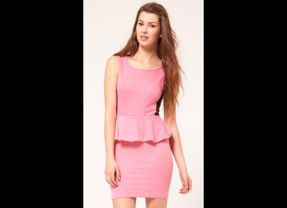 "<a href=""http://us.asos.com/countryid/2/Club-L-Peplum-Dress-With-Lace-Insert/xzro2/?iid=2202981&MID=35719&affid=2135&WT.tsrc="