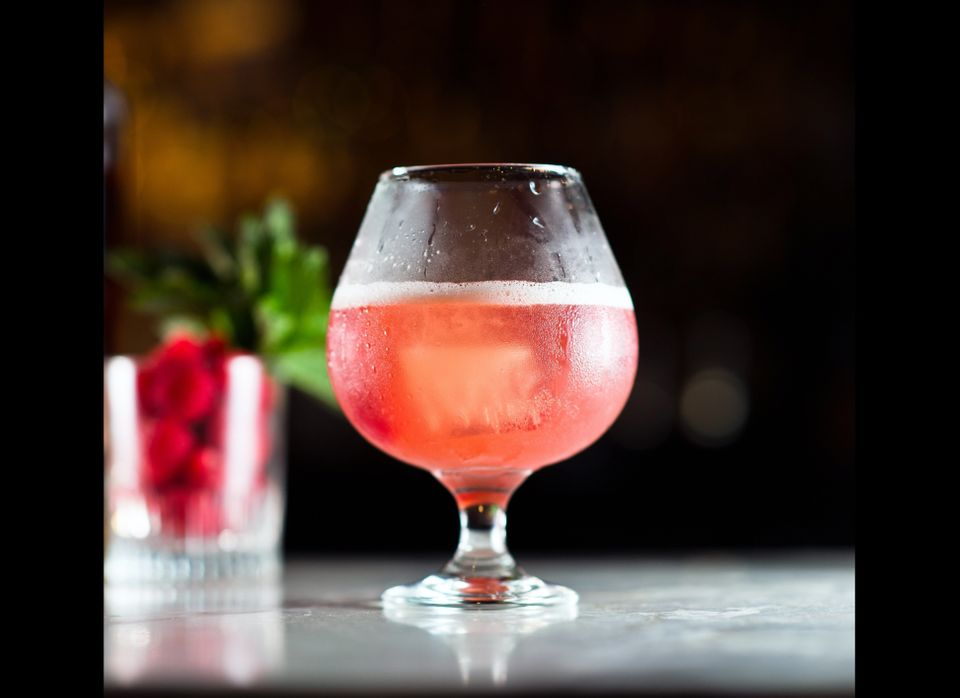 """<strong>Get the <a href=""""http://www.imbibemagazine.com/Jackson-Punch-Recipe"""" target=""""_hplink"""">Jackson Punch</a> recipe from I"""