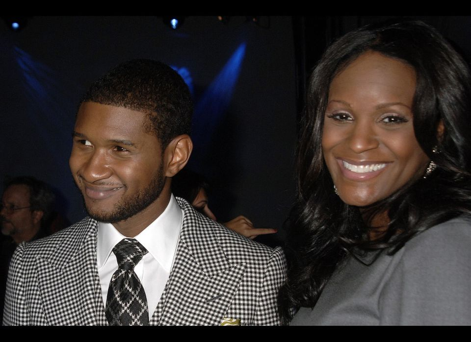 "In August 2012, Usher was <a href=""http://www.google.com/url?sa=t&rct=j&q=&esrc=s&source=web&cd=1&ved=0CCMQqQIwAA&url=http%3A"