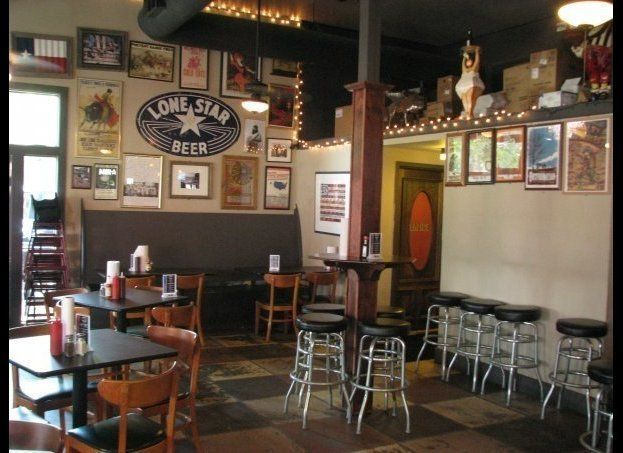 Top Rated Bbq Restaurants In America Huffpost Life