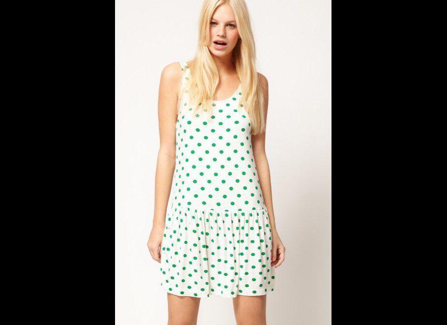 "<a href=""http://us.asos.com/ASOS-Summer-Dress-In-Spot-Print/y4alp/?iid=2153506&SearchQuery=spot dress&sh=0&pge=0&pgesize=-1&s"