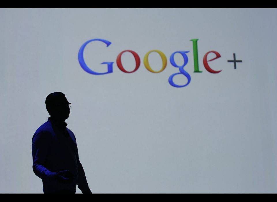 Though Google comes in at number 10 out of 100 companies for median pay, it ranked second overall for Gen Y workers, with an