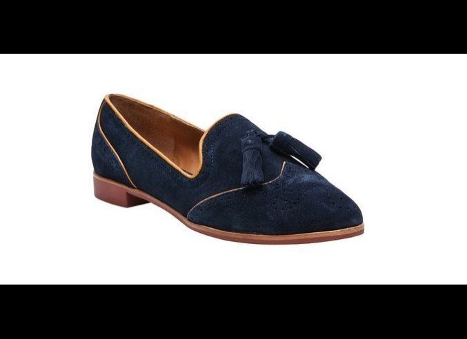 """<a href=""""http://www.farfetch.com/shopping/women/dolce-vita-millie-tassel-loafer-item-10222665.aspx"""" target=""""_hplink"""">Farfetch"""