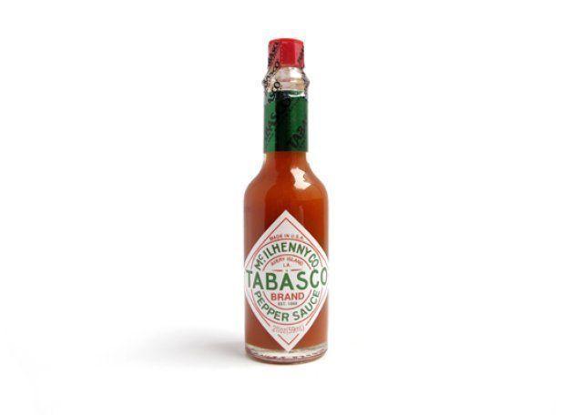 "<a href=""http://www.tabasco.com/tabasco_tent/pepper_sauce/red_pepper_sauce.cfm"" target=""_blank"">www.tabasco.com</a><br><b>Hea"