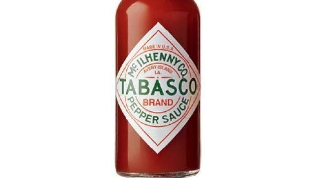 Tabasco Sauce History: Who Really Invented It?   HuffPost Life