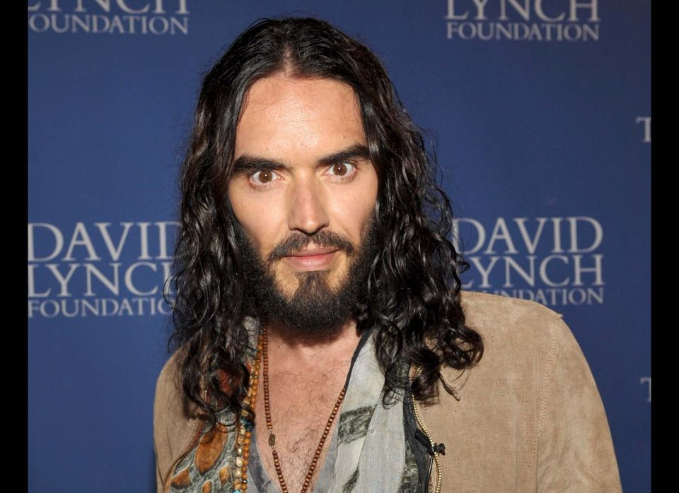 "After just over a year of marriage, Russell Brand <a href=""http://www.tmz.com/2011/12/30/katy-perry-divorce-russell-brand/"" t"