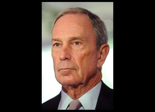 Source: Bloomberg LP