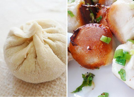"""<strong>Get the <a href=""""http://www.chubbychinesegirleats.com/2012/07/recipe-shanghainese-pan-fried-soup-dumpling-with-butter"""