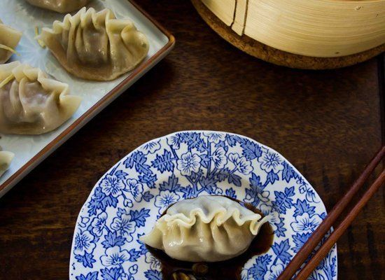 """Get the <a href=""""http://wholesome-cook.com/2012/04/09/northern-chinese-lamb-dumplings-%E9%A5%BA%E5%AD%90/"""" target=""""_hplink"""">N"""