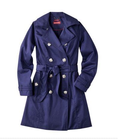 "<a href=""http://www.target.com/p/merona-water-repellent-classic-trench-coat-assorted-colors/-/A-14027734?ref=tgt_adv_xasd0001"