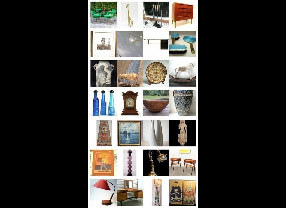 """More information on all this week's finds at <a href=""""http://zuburbia.com/blog/2012/09/30/ebay-roundup-of-vintage-home-finds-"""