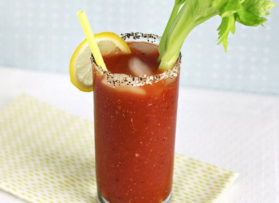 """<strong>Get the <a href=""""http://www.ezrapoundcake.com/archives/20734"""">Cajun Bloody Mary recipe</a> from Ezra Pound Cake</stro"""