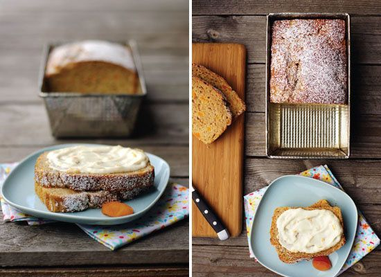 """<strong>Get the <a href=""""http://todaysnest.typepad.com/todays-nest/2011/05/treat-of-the-week-honey-apricot-bread.html"""">Honey"""