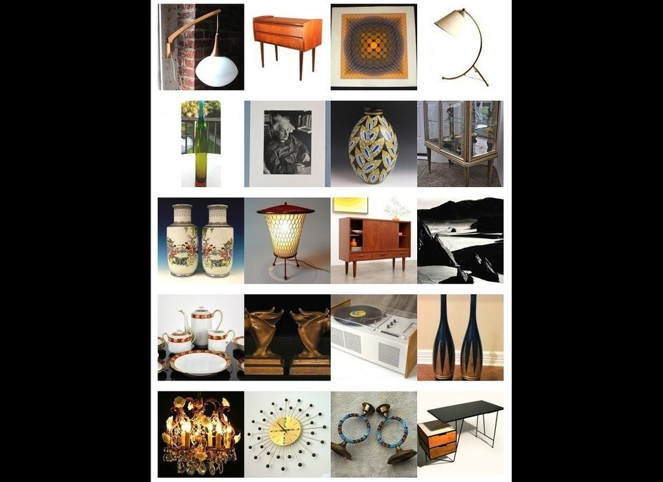 """More information on all this week's finds at <a href=""""http://zuburbia.com/blog/2012/10/07/ebay-roundup-of-vintage-home-finds-"""