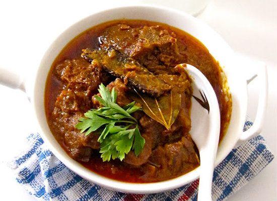 "<strong>Get the <a href=""http://nashplateful.blogspot.com/2011/05/rogan-josh-or-kashmiri-lamb-curry.html#uds-search-results"">"