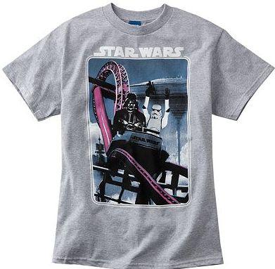 "<a href=""http://www.kohls.com/kohlsStore/mens/shirts_polos/graphic_tees/tvmovie/PRD~980553/Star+Wars+Star+Coaster+Tee.jsp?src"