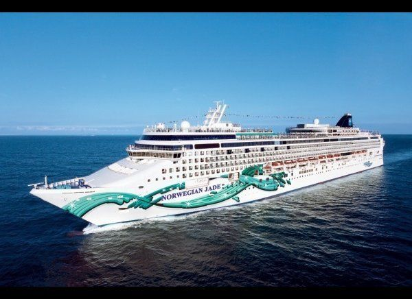Finding Winter Cruise Deals | HuffPost Life