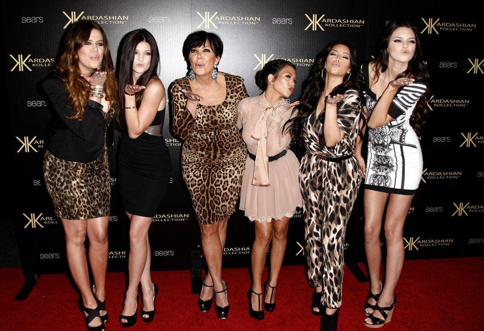 "When Kris and Bruce Jenner <a href=""http://www.radaronline.com/exclusives/2012/01/kris-jenner-robert-kardashian-divorce-detai"