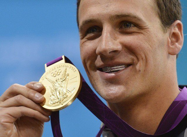 """Luckily, <a href=""""http://www.buzzfeed.com/jtes/3-easy-ways-to-be-ryan-lochte-for-halloween"""">our friends over at Buzzfeed</a>"""