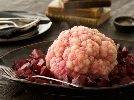 "<strong>Get the <a href=""http://www.huffingtonpost.com/2011/10/27/cauliflower-bloody-brains_n_1058864.html"" target=""_blank"">C"
