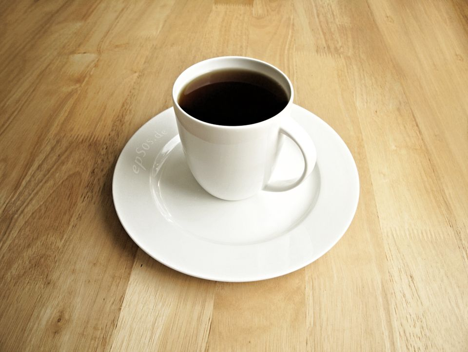 "Runners love a cup of pre-race joe for the pep it puts in their step. ""Research shows that the caffeine in coffee can enhance"
