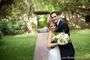 """""""Rebecca Levy and Joshua Rothstein got married! 10/6/12."""" Submitted by Melissa Howard."""